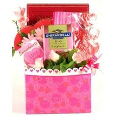 Valentines Gifts For Everyone Make Bath Time Indulgent by Pink Fizz Indulgence Presentation Her Gifts For