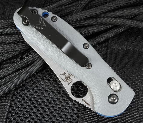 benchmade griptilian for sale benchmade 555 1 mini griptilian for sale fast free