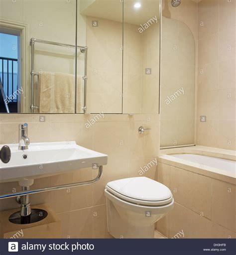 cabinet above toilet photos mirror cabinet above rectangular basin and wall mounted