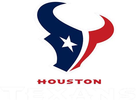 houston texans texas houston