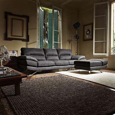 divani poltrone e sofà prezzi poltrone e sof 224 divani moderni a prezzi convenienti