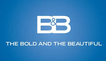 the bold and the beautiful daily recaps soapcentral the bold and the beautiful daily recap for tuesday