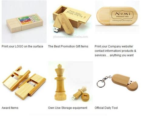 Flashdisk Customize 16gb Design Sesukamu customize logo order wooden usb stick fashion design