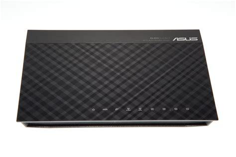 Modem Asus Dsl N55u asus dsl n55u adsl2 dual band modem router review