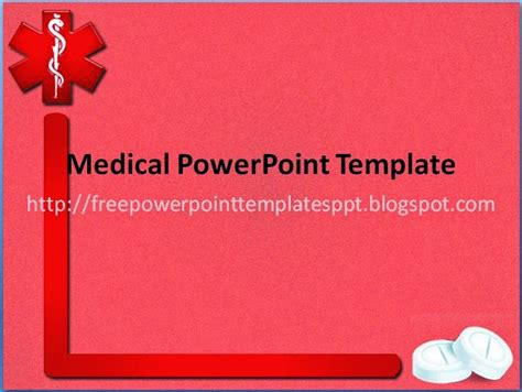 Themes Powerpoint 2007 Medical | free medical powerpoint templates 2007 2010 background