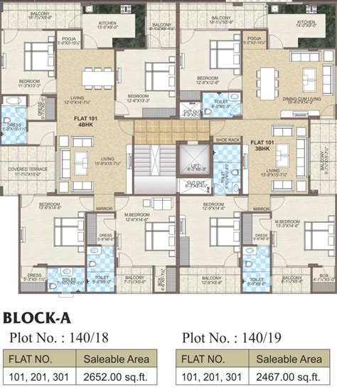 foresta floor plan aashish the foresta in mansarovar jaipur price