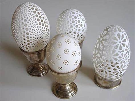 membuat kerajinan dari cangkang telur kerajinan cangkang telur unik dan cantik