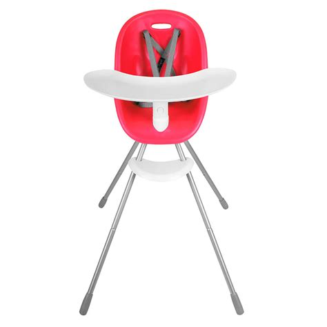Poppy High Chair poppy high chair toddler seat phil teds