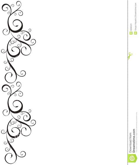 bordi e cornici immagini cornici da stare 5 bordi per quaderni da