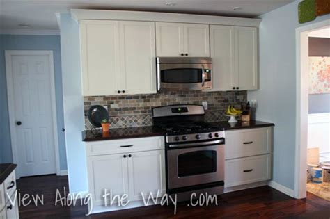 Best Pull Out Kitchen Faucet Lessons Learned From A Disappointing Kitchen Remodel