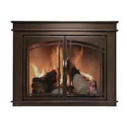 Lowes Fireplace Cover by Duper Lowes Screen Doors With Glass Decorative Wood