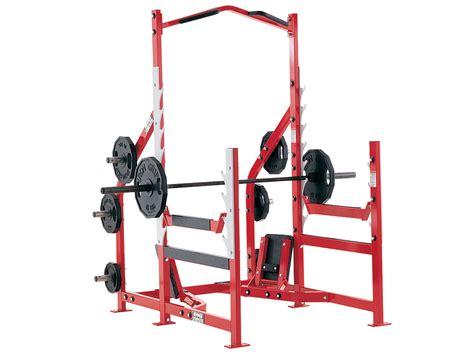 Hammer Strength Power Racks by Equipment Oakleyfitness Co Uk