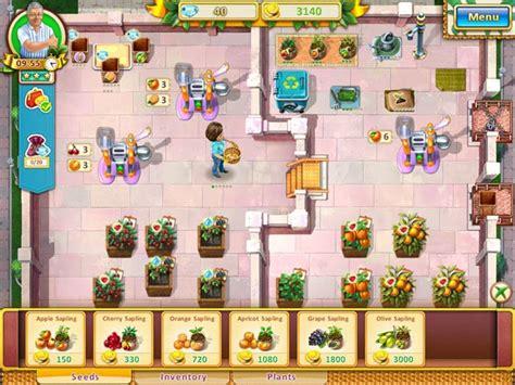 doodlebugs nursery bridge of earn sky high farm version free