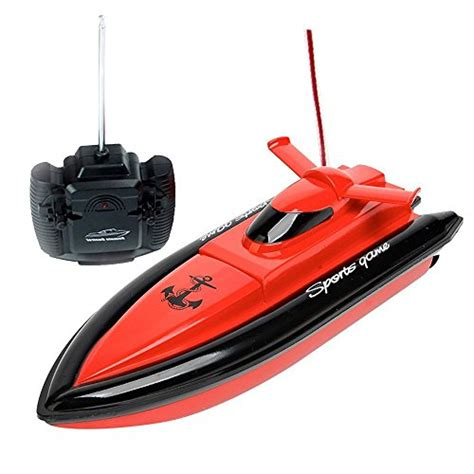 electric boat work hours rc electric boats www imgkid the image kid has it