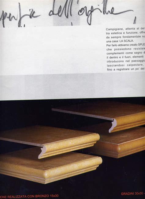 incollare piastrelle su legno incollare gres su legno