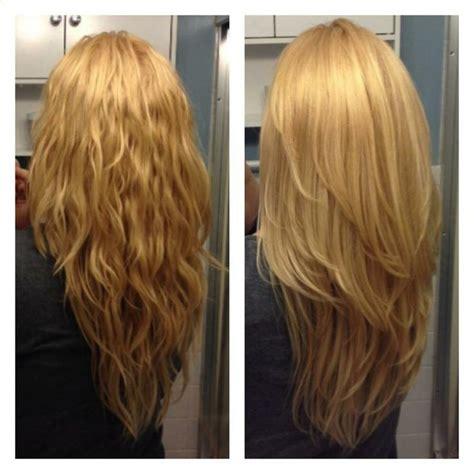 best drug store hair bleach for maximum lightening 25 best ideas about lighten dark hair on pinterest