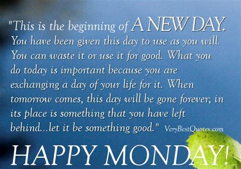good morning its monday quotes quotesgram