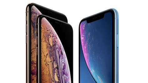 5g対応iphone 2019年発売か 価格はiphone xs maxより高くなる iphone mania