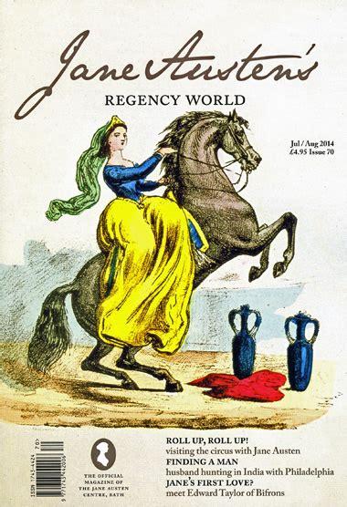 regency etiquette jane austen s world jane austen s regency world review adkins history