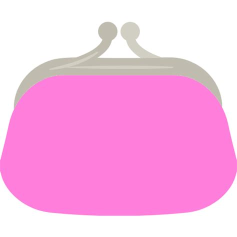 shopping bag transparent emoji transparent purse cliparts free download clip art free