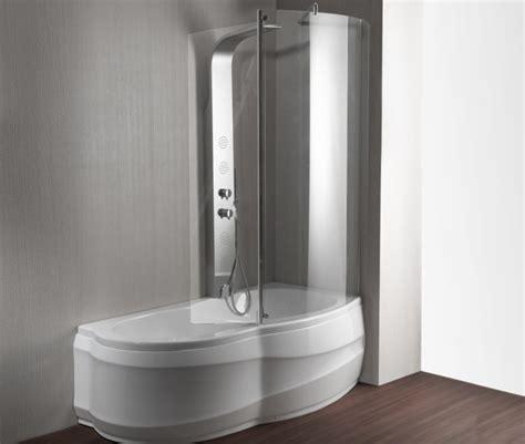 vasche da bagno piccole con doccia vasca da bagno quot artesia quot
