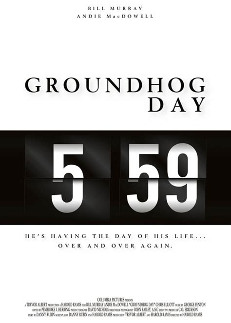 groundhog day that step 23 best images about groundhog things on