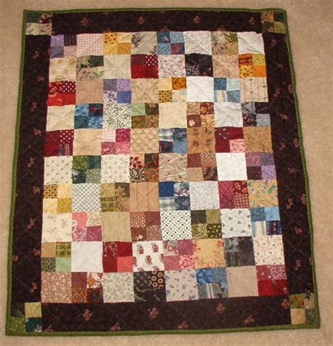 Patched Quilts by Quiltville S Quips Snips Earlier Quot Small Quot Quilts