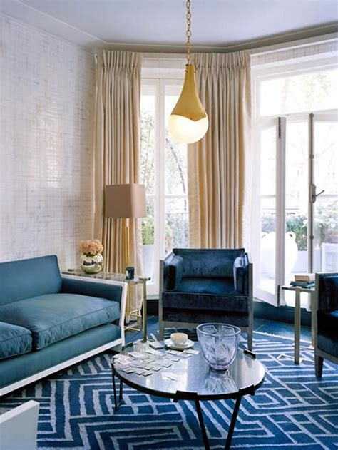 contemporary living room inspiration