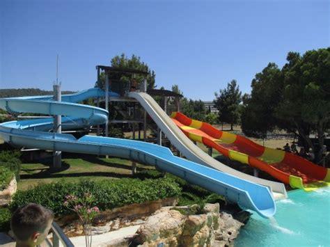 porto carras sithonia porto carras sithonia resort neos marmaras grecia