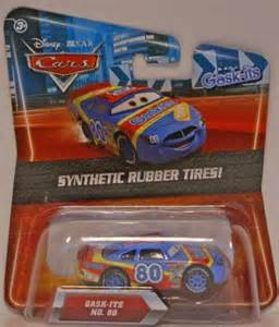 Are Car Tires Made Of Synthetic Rubber 36 Best Kar Toys Images On Disney Pixar Cars