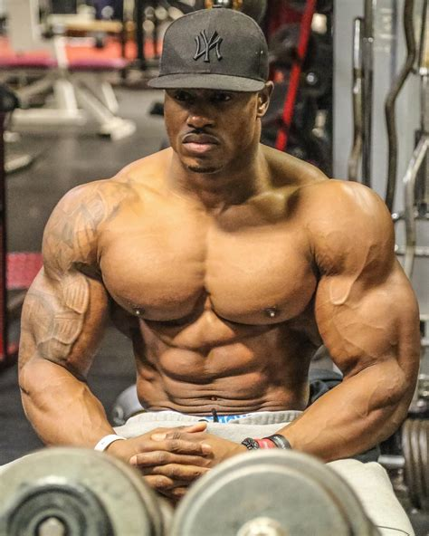 bench press does not build a bigger chest 100 bench press does not build a bigger chest how