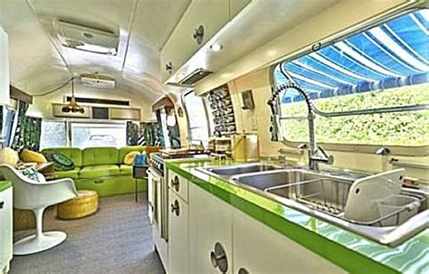Airstream Travel Trailer Floor Plans by Do They Still Make Airstream Trailers Mnn Mother