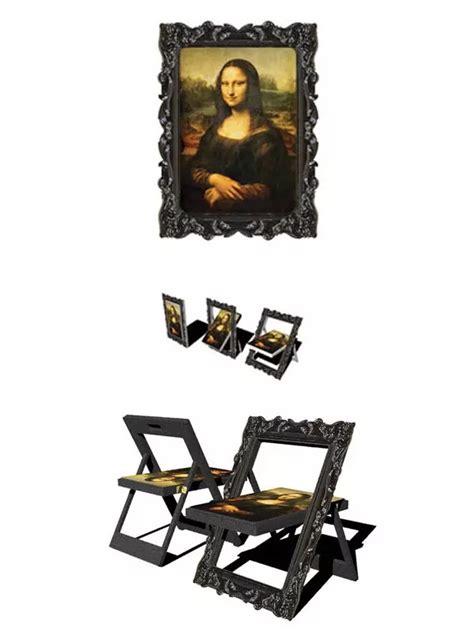 Taplak Meja Tamu Minimalis Balon Mickey 15 desain furniture minimalis unik kreatif dan keren