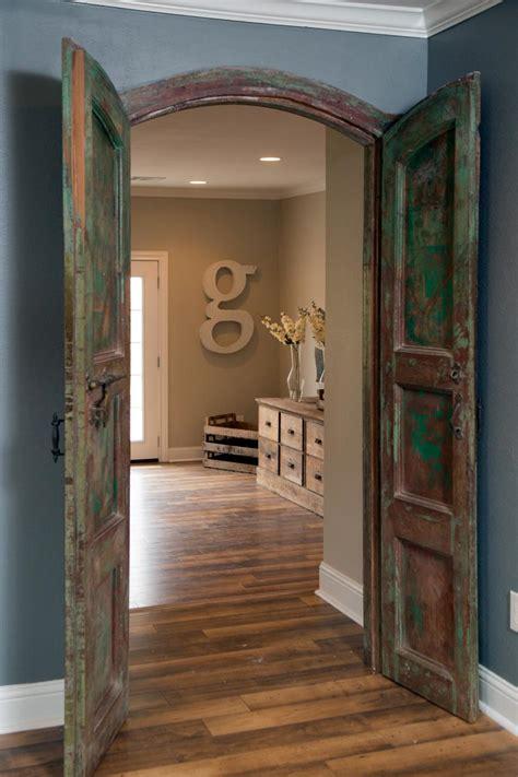 top 15 interior door projects that belong in a magazine