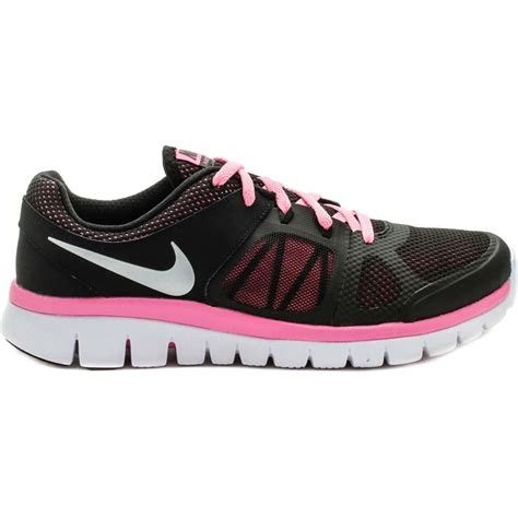 nike pink running shoes sensible choice running shoes school nike 2014 pink white