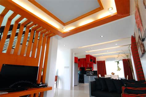 modern home architecture in tagaytay city