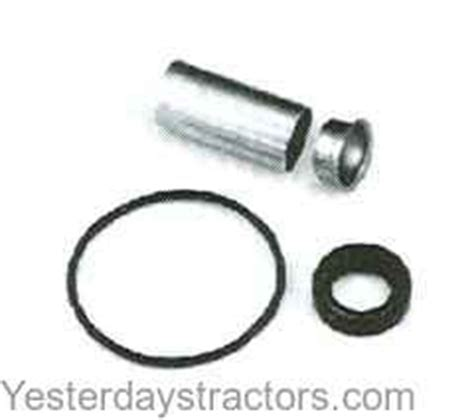 Ford Steering Shaft Repair Kit For Ford 2100 2110 2120