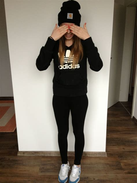 Sweater Golds Youth Performance adidas sweaters for