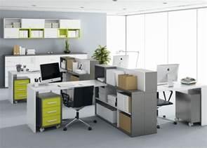 Ikea Virtual Room Designer aprende a dise 241 ar oficinas modernas y elegantes