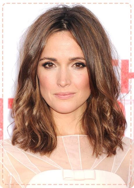 Hairstyles That Go Past The Shoulders | past the shoulder length hairstyles