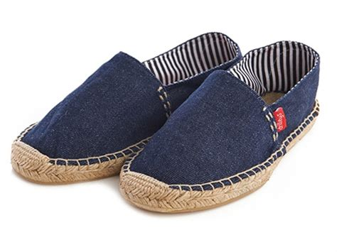 flat apartment shoes 42 best espadrille flats for images on