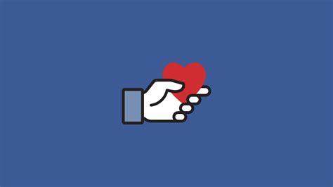 fb help facebook s social good forum introducing community help