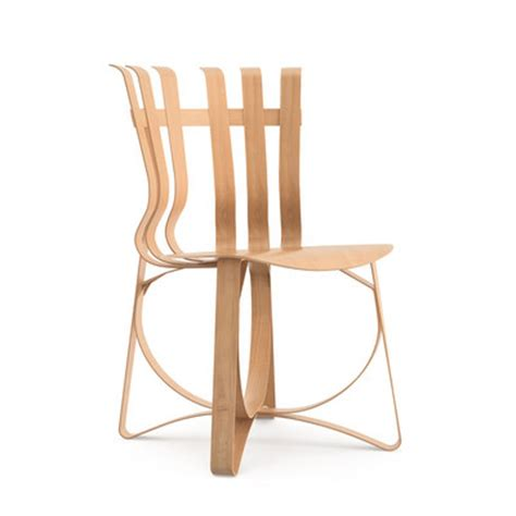 modern classic chairs and their types inhabit