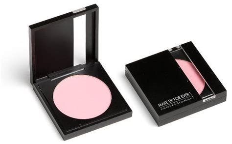 Makeup Forever Powder Harga harga eye shadow makeup forever mugeek vidalondon