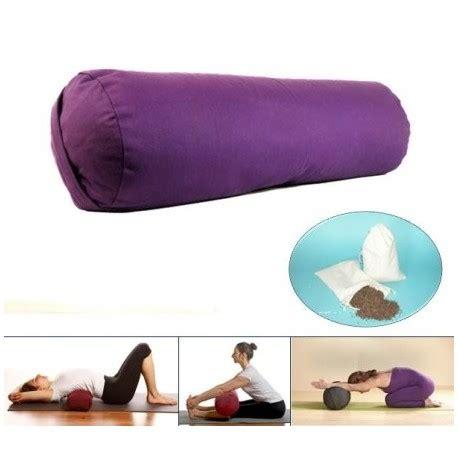 cuscini per meditazione cuscino da meditazione