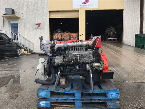used mitsubishi diesel engines for sale used mitsubishi diesel engines for sale