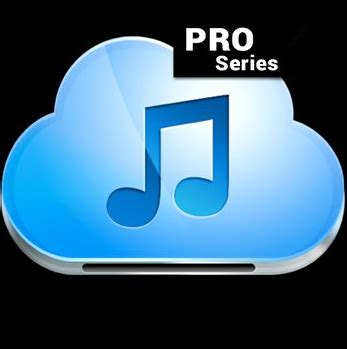 paradise pro apk paradise pro apk free for android update