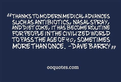 40th birthday quotes sayings from quotes about begins at 40 but so do fallen