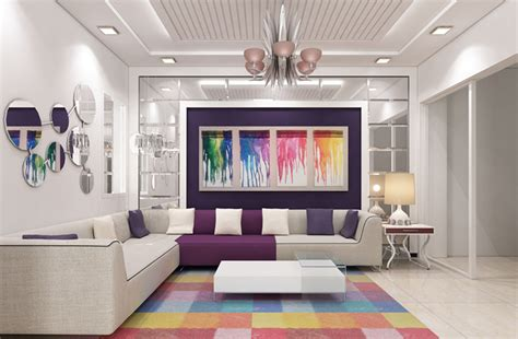 Home Design Interior by Residential Interior Designer In Delhi Ncr Gurgaon And