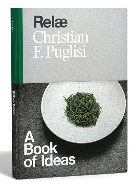 relae a book of relae par christian puglisi colichef